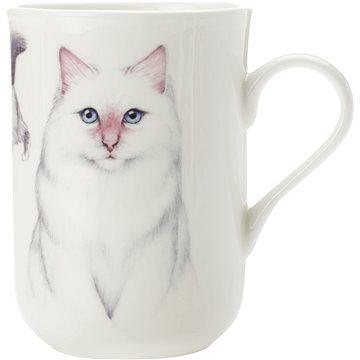 Maxwell & Williams Hrnek 300ml Cashmere Pets Cat Birman (PB0714)