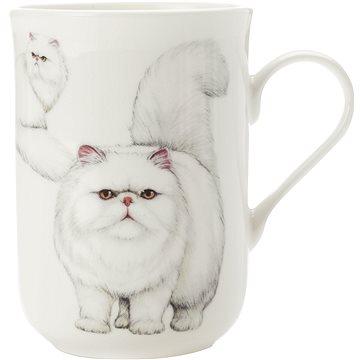 Maxwell & Williams Hrnek 300ml Cashmere Pets Cat Persian (PB0716)
