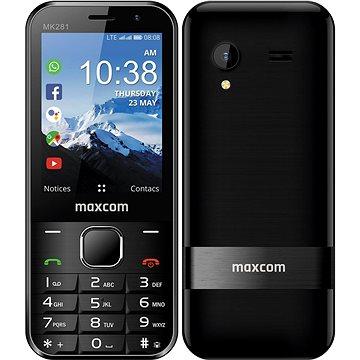 Maxcom MK281