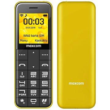 Maxcom MM111