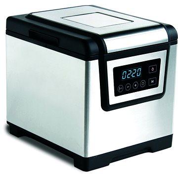 Maxxo Sous vide cooker SV06 (803721)