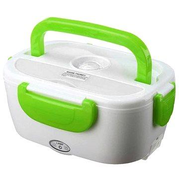 MAXXO Lunch box s příhřevem (LB230VG)