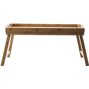 Maxwell & Williams BAMBOOZLED Servírovací stolek 54x34x29cm (BB8854)