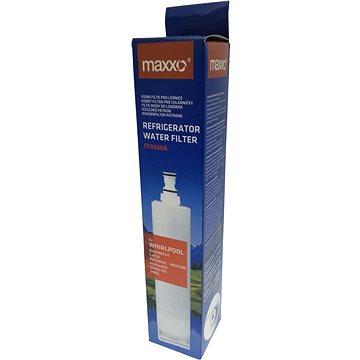 MAXXO FF0500A Náhradní vodní filtr Whirlpool, Bauknecht, Caple, Hotpoint-Ariston, KitchenAid, Scholt (818749)