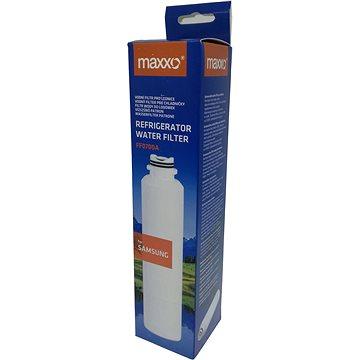 MAXXO FF0700A Náhradní vodní filtr pro chladničky Samsung (819654)