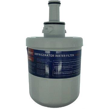 Maxxo FF2903F Náhradný vodný filter pre chladničky Samsung