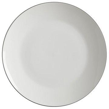 Maxwell & Williams Sada mělkých talířů 27,5cm 4ks WBA EDGE (FX0024)