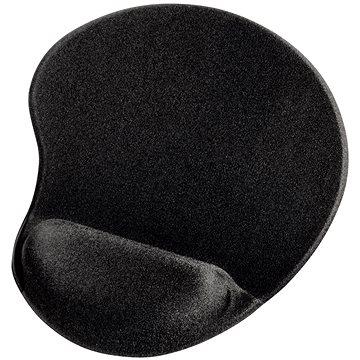 Hama gelová, černá (54777)
