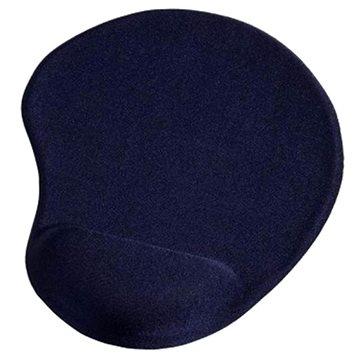 Hama gelová, modrá (54778)