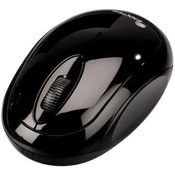 Hama Instap ME-620 černá (105524)