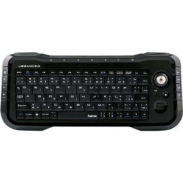 Hama UZZANO 2.0 pro Smart TV (53822)