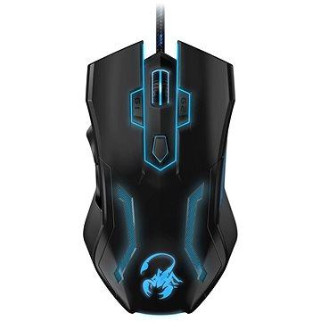 Genius GX Gaming Scorpion Spear Pro (31040003400)