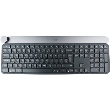 Logitech Craft US (920-008504)