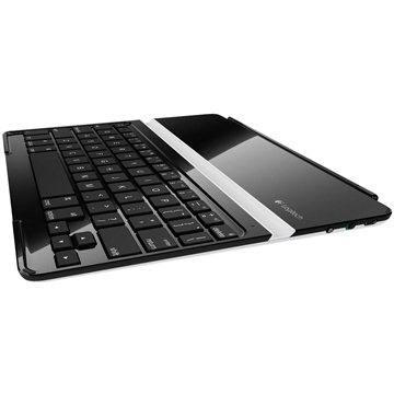 Logitech Ultrathin Keyboard Cover for iPad (920-004224)