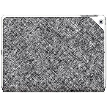 Logitech Hinge Flexible Case - šedé (939-000935)