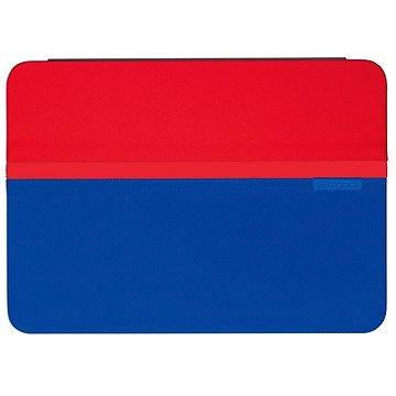 Logitech AnyAngle - modro-červené (939-001159)