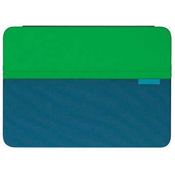 Logitech AnyAngle - zeleno-modré (939-001146)