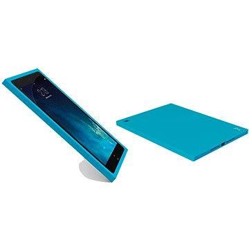 Logitech BLOK Protective Shell pro iPad mini - modrozelený (939-001268)