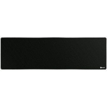 C-TECH MP-01XL černá (MP-01XL-BK)