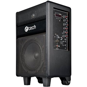 C-TECH Impressio Party, all-in-one, 35W (IMP-PARTY)