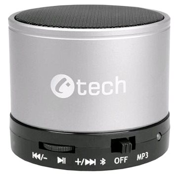 C-TECH SPK-04S