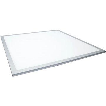 McLED R-0606 stříbrný (ML-419.003.32.0)
