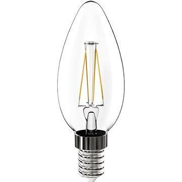 McLED LED svíčka Classic 4W E14 2700K (ML-323.013.94.0)