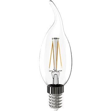 McLED LED svíčka Classic 4W E14 2700K (ML-323.015.94.0)