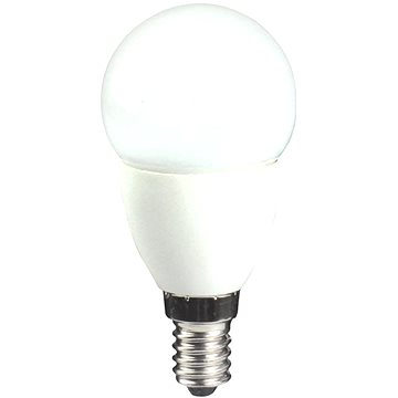McLED LED kapka 5.5W E14 2700K (ML-324.005.99.0)