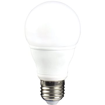 McLED LED žárovka 10W E27 2700K (ML-321.061.95.0)
