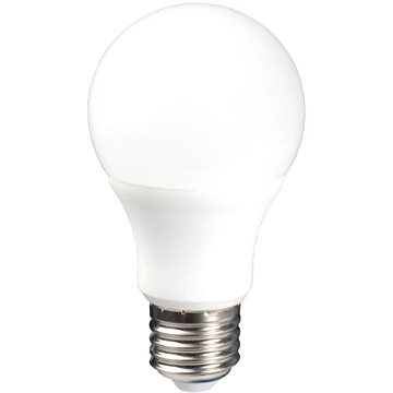 McLED LED žárovka 12W E27 2700K (8595607116671)