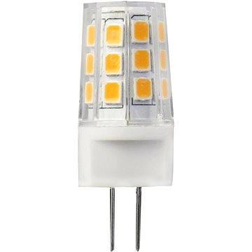 McLED LED capsule 2.5W G4 3000K (ML-325.002.93.0)