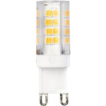 McLED LED capsule 3.5W G4 3000K (ML-326.002.93.0)