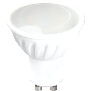 McLED LED spot 5W GU10 2700K (ML-312.095.99.0)