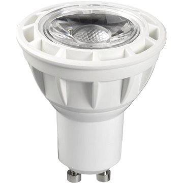 McLED LED spot 5W GU10 3000K (8595607113953)