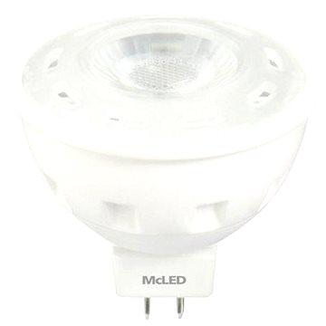 McLED LED spot 6W GU5.3 2700K (ML-312.107.99.0)