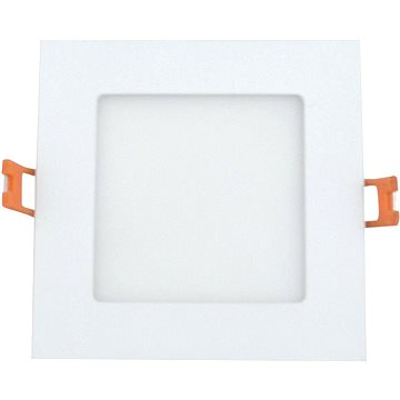 McLED LED Toro S9, 9W 4000K (ML-412.002.33.0)