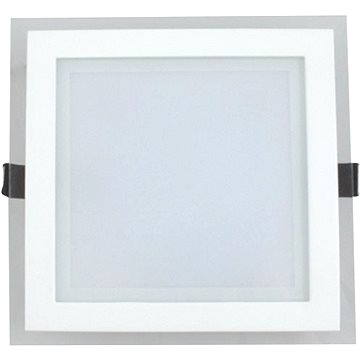 McLED LED Cristallo S16, 16W 2700K (ML-412.022.33.0)