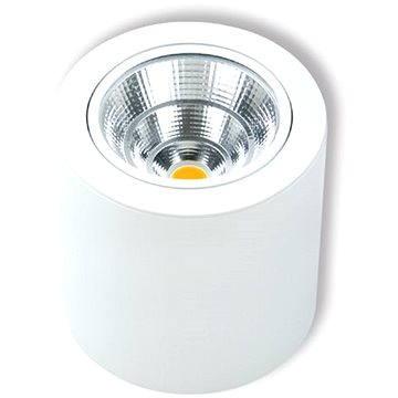 McLED LED Sima 30, 30W 2700K ( ML-412.034.33.0)
