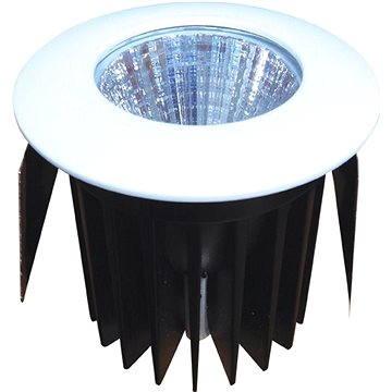 McLED LED Jolly 9, 9W 4000K (ML-412.026.33.0)
