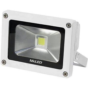 McLED LED Troll 10, 10W 4000k bílá (ML-511.501.17.0)