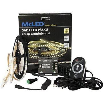 McLED ML-161.206.10.5 5m