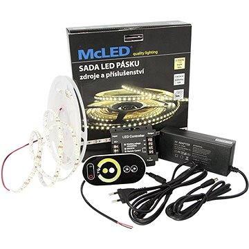McLED ML-162.631.60.5 5m