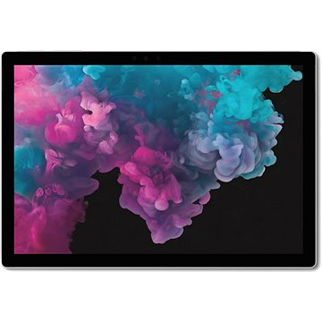 Microsoft Surface Pro 6 256GB i5 8GB (KJT-00004)