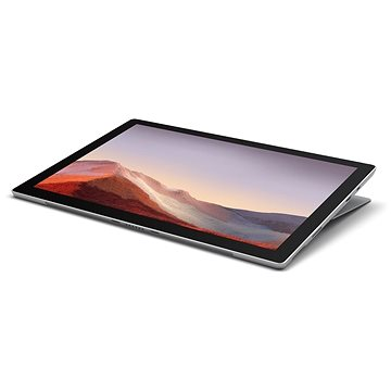 Microsoft Surface Pro 7 128GB i5 8GB platinum (VDV-00003)