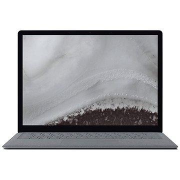 Microsoft Surface Laptop 2 256GB i5 8GB (LQN-00012)