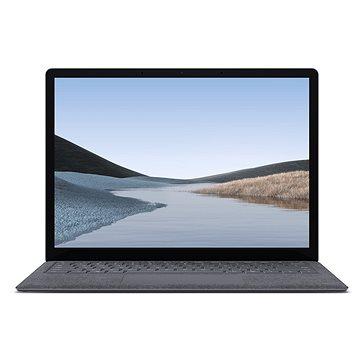 Surface Laptop 3 256GB i5 8GB platinum (V4C-00008)