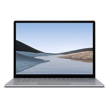 Surface Laptop 3 128GB R5 8GB platinum (V4G-00008)