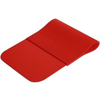 Surface Pen Loop Red (5D7-00024)