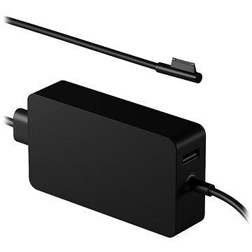 Microsoft Surface 102W Power Supply (6NL-00014)